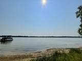 3527 Otsego Lake Drive - Photo 1