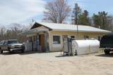 16009 Co Rd 624 - Photo 2
