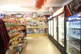 16009 Co Rd 624 - Photo 7