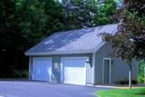 4248 Fazio Drive - Photo 3