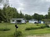 9587 Happenstance Drive - Photo 1
