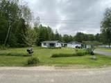 9587 Happenstance Drive - Photo 3