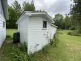 9587 Happenstance Drive - Photo 81