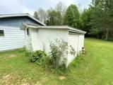 9587 Happenstance Drive - Photo 82