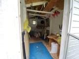 9587 Happenstance Drive - Photo 85