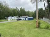 9587 Happenstance Drive - Photo 94