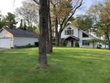 5868 Shore Drive - Photo 3