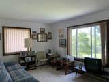 5868 Shore Drive - Photo 31