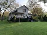 5868 Shore Drive - Photo 43