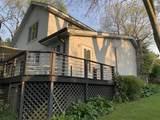 5868 Shore Drive - Photo 5