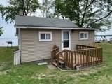 359 Houghton Lake Drive - Photo 12