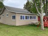 359 Houghton Lake Drive - Photo 13