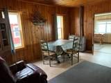 359 Houghton Lake Drive - Photo 15