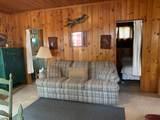 359 Houghton Lake Drive - Photo 16