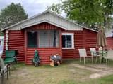 359 Houghton Lake Drive - Photo 19