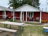 359 Houghton Lake Drive - Photo 22