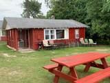359 Houghton Lake Drive - Photo 25
