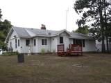 359 Houghton Lake Drive - Photo 3