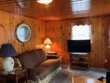 359 Houghton Lake Drive - Photo 31