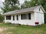 359 Houghton Lake Drive - Photo 33