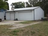 359 Houghton Lake Drive - Photo 4