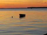 359 Houghton Lake Drive - Photo 40