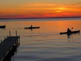 359 Houghton Lake Drive - Photo 41