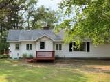 359 Houghton Lake Drive - Photo 5
