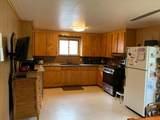 359 Houghton Lake Drive - Photo 6
