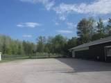 2447 Houghton Lake Drive - Photo 2