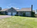 6341 Ridge Drive - Photo 1