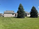 6341 Ridge Drive - Photo 32
