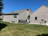 6341 Ridge Drive - Photo 33