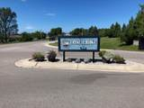 6341 Ridge Drive - Photo 40