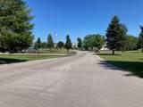 6341 Ridge Drive - Photo 41