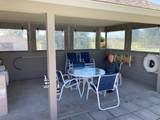 6341 Ridge Drive - Photo 45