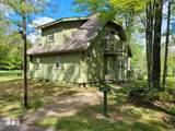 811 Golf Cottage Drive - Photo 2