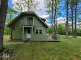 811 Golf Cottage Drive - Photo 4