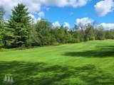 811 Golf Cottage Drive - Photo 5