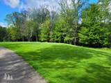811 Golf Cottage Drive - Photo 6