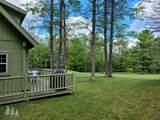 811 Golf Cottage Drive - Photo 7