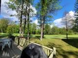 811 Golf Cottage Drive - Photo 8