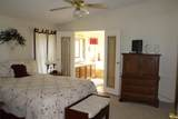 6600 Grand Point Road - Photo 10