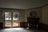 6600 Grand Point Road - Photo 11