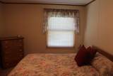 6600 Grand Point Road - Photo 14