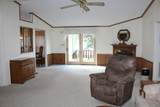 6600 Grand Point Road - Photo 15
