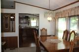 6600 Grand Point Road - Photo 16