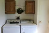 6600 Grand Point Road - Photo 17
