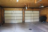 6600 Grand Point Road - Photo 21