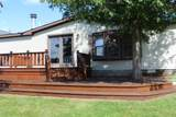 6600 Grand Point Road - Photo 4
